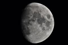 Lune (21-07-2010)