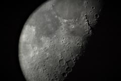 Lune (24-05-2007) (1)