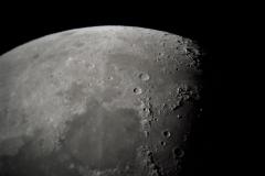 Lune (24-05-2007) (2)