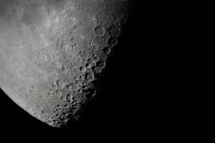 Lune (24-05-2007) (3)