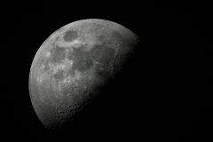 Lune (24-05-2007) (4)