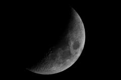 Lune_02 (01-05-2017)